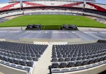 Gobierno de Buenos Aires pone en duda la presencia de público en Copa América