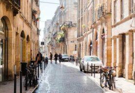 París quiere peatonalizar el centro de la ciudad