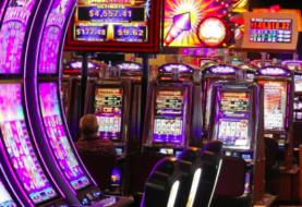 Rechazan expansión de juegos de azar en Florida y piden que votantes decidan