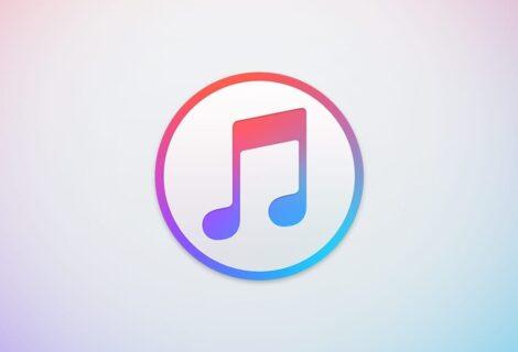 Amazon y Apple no cobrarán a sus usuarios por música