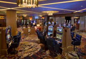 Cámara de Florida ratifica pacto con tribu sobre juegos de azar