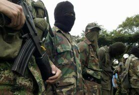 Fundaredes asegura que ex-FARC someten a venezolanos