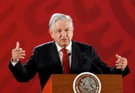 México esperar recibir más vacunas de EEUU