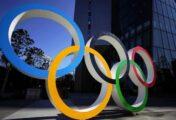 Sindicato de médicos en Japón pide cancelación de los Juegos