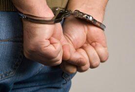 Detenido en España un hombre buscado por violar a su sobrina