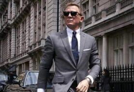 ¿James Bond en Amazon? Los detalles de la compra de MGM
