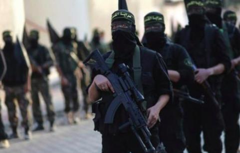Ejército israelí asegura haber matado a comandante de Yihad Islámica