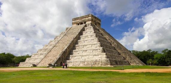 México se reinventa en muchos destinos turísticos para la demanda postcovid
