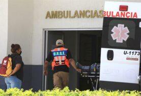 México reporta 52 nuevas muertes por coronavirus, la menor cifra en un año