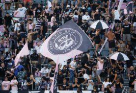 Inter Miami en crisis por falta de victorias