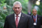 Cuba analiza el uso de criptomonedas por la crisis
