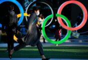 Trabajadores sanitarios de Japón se rebelan contra los JJOO