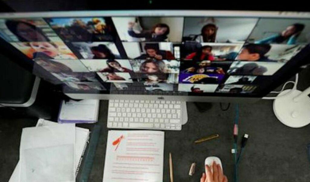 Programa de IA detecta la pornografía infantil