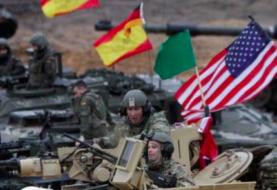 España y EEUU prorrogan un año el convenio sobre dos bases militares