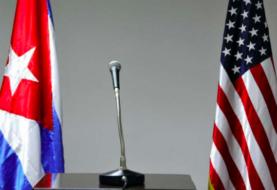 Senadores piden perseguir presunta red que elude sanciones de EE.UU. a Cuba
