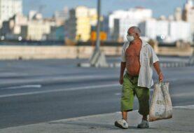 Cuba registra segunda cifra más alta de covid-19