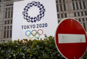 Petición online para cancelar Tokio 2020 suma cientos de miles de apoyos