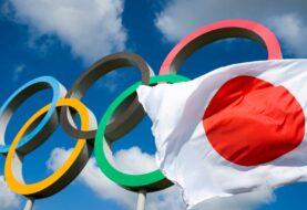 Cancelar los Juegos costaría a Japón miles de millones de euros