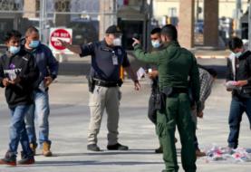 """México afirma que el plan migratorio en conjunto con EE.UU. """"da resultados"""""""