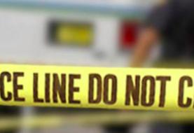 Detienen a conductor de yate fugado tras accidente con un muerto en Miami