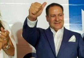 Diputado dominicano es arrestado en Miami por narcotráfico