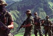 ONG venezolana denuncia la desaparición de 3 militares en combate fronterizo