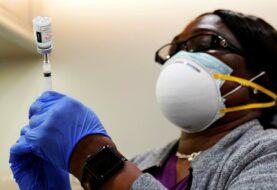 Estados Unidos acumula 588.528 muertes por covid