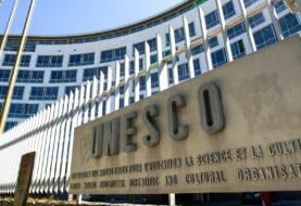 Unesco alerta sobre crisis económica