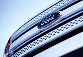 Ford producirá baterías para vehículos eléctricos