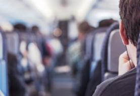 Viajeros desde EEUU a Puerto Rico serán admitidos con prueba de vacuna