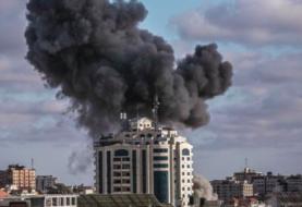 Consejo de Derechos Humanos de la ONU se reúne de urgencia por crisis palestino-israelí