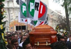 Observadores de la OEA están preocupados por la violencia electoral en México