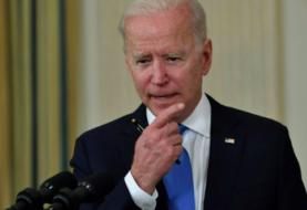 Florida apelará fallo adverso en caso contra medidas migratorias de Biden