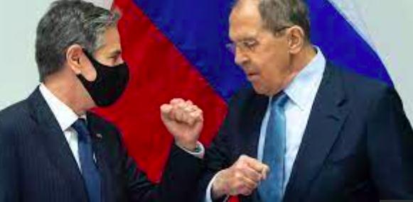 EE.UU. y Rusia allanan el camino para la cumbre entre Biden y Putin