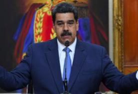 Honduras acusa a Maduro de querer imponer su agenda en Latinoamérica