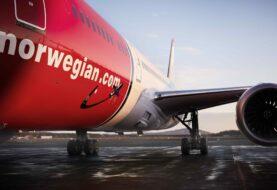 Norwegian ve en el Caribe una solución de sus problemas