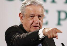 AMLO ve positiva la investigación a GM en México mediante el T-MEC