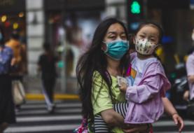 China permite a sus ciudadanos tener un tercer hijo