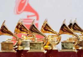 Latin Grammy regresarán a Las Vegas el 18 de noviembre