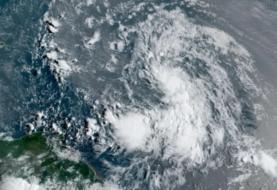 Meteorólogos prevén depresión tropical en la costa sur de EEUU