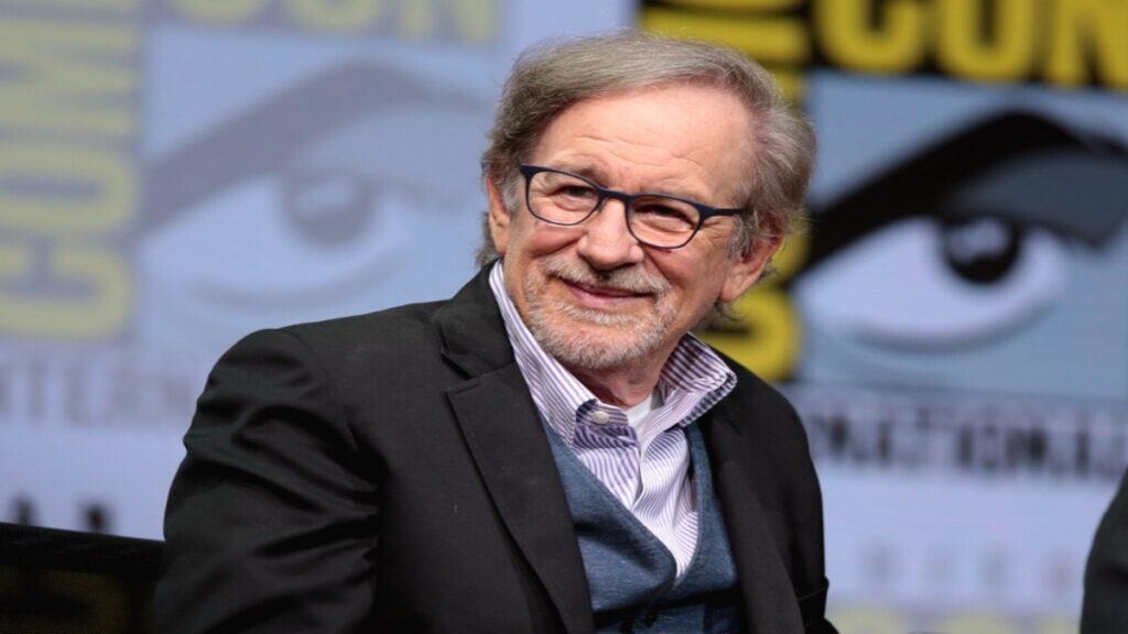 Spielberg y Netflix llegan a un acuerdo