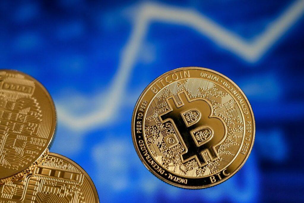 Lo que debe saber sobre el evento mundial del bitcóin en Miami