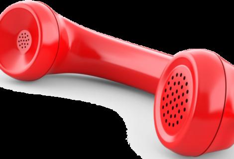 "Pentágono sugiere un ""teléfono rojo"" con China"