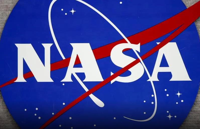 NASA anuncia ganadores de creadores de un hígado artificial