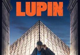"""Llega la segunda parte de """"Lupin"""" a Netflix"""