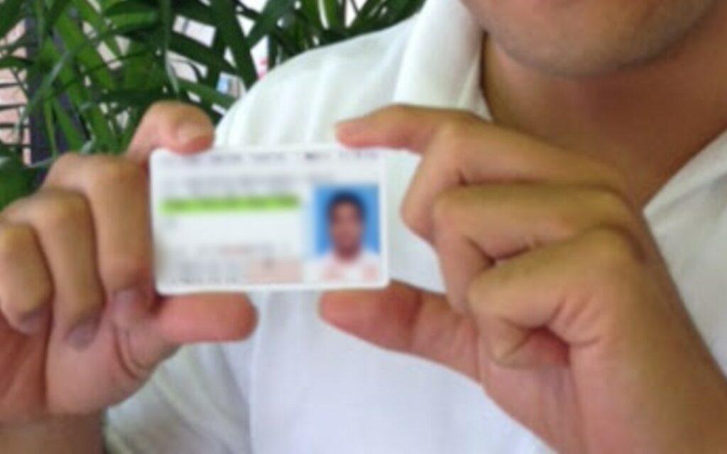 Miami-Dade crea documento de identidad