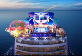 Royal Caribbean pospone crucero en EEUU por covid