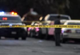 Tres muertos, entre ellos un niño, en tiroteo en Florida