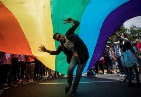 Asesinan de 3 personas de la comunidad LGBTI en Venezuela