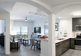 Compradores compiten en mercado inmobiliario de Florida